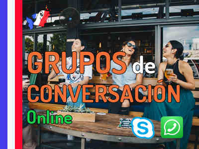 grupos-de-conversaciones-en-frances-chat-intercambio-linguistico