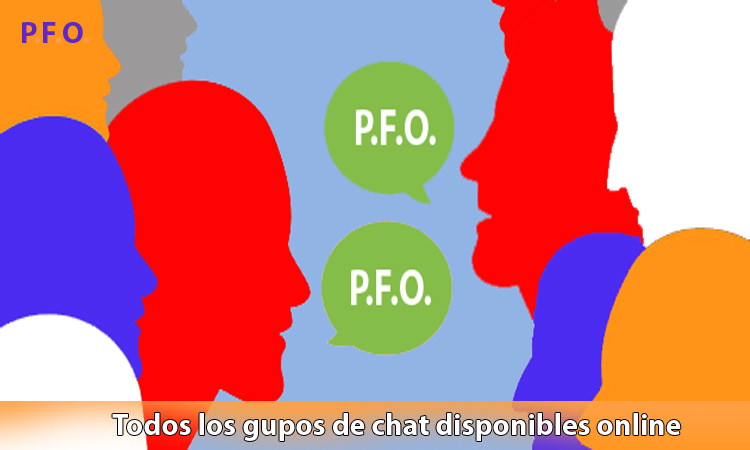 grupos-whatsapp-wasap-whats-de-conversaciones-en-frances-chat-intercambio