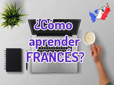 modalidad-profesor-online-como-aprender-frances