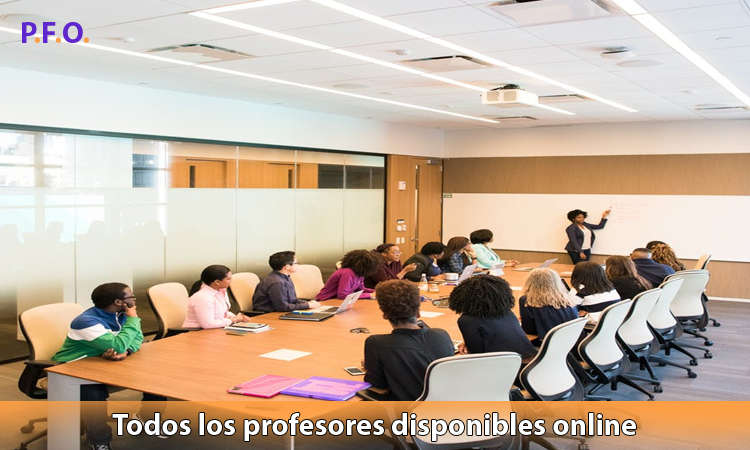 profesor-de-frances-online-pfo-disponibles