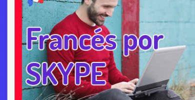 profesor-de-frances-online-por-skype