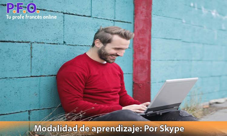 profesor-de-frances-por-skype